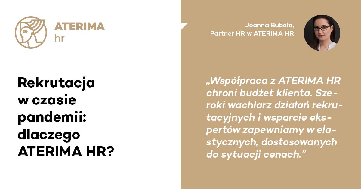 ATERIMA_HR_1200x628_v3