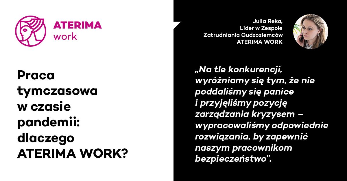 ATERIMA_WORK_1200x628_v1